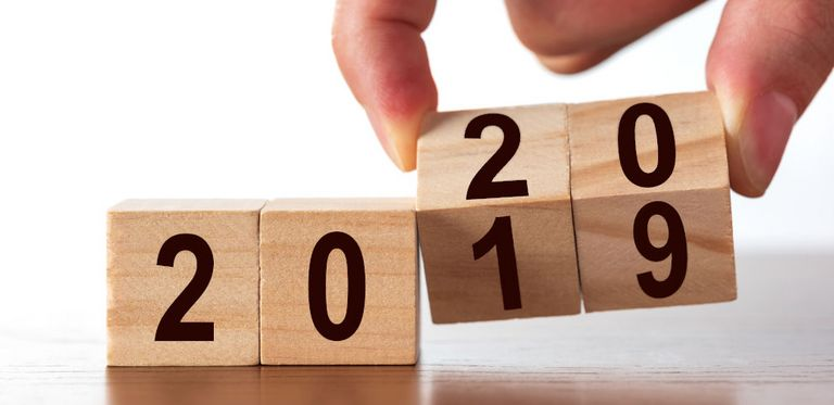 Ultimofactoring ist insbesondere zum Jahresende beliebt.