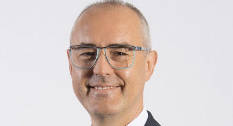 Firmengründer und CEO Martin Bellin spricht über den Einstieg des Investors LEA beim TMS-Anbieter Bellin.
