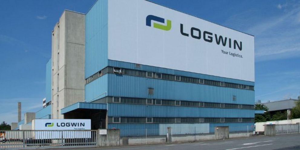 Ex-Treasurer Sebastian Esser wird CFO von Logwin