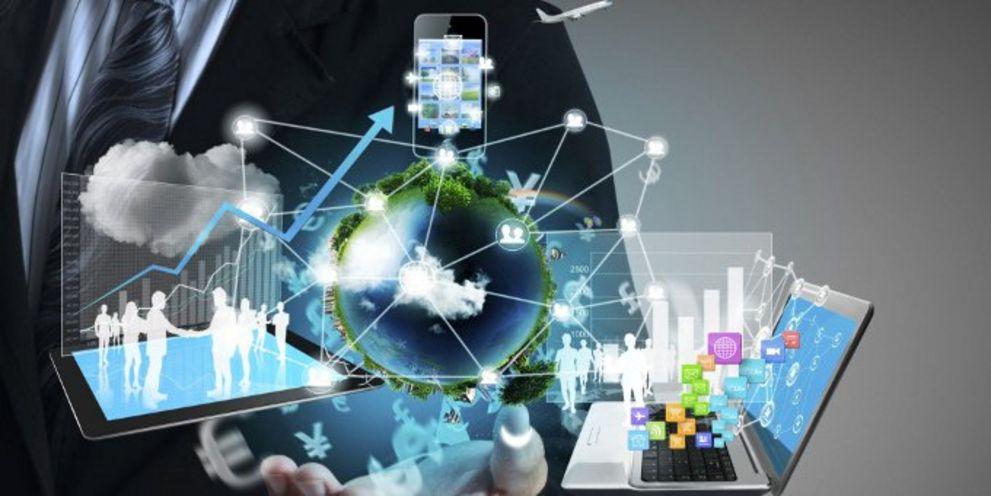Der Softwareanbieter Ementexx bietet seine Zahlungsverkehrslösung nun auch als Cloud-Plattform an.