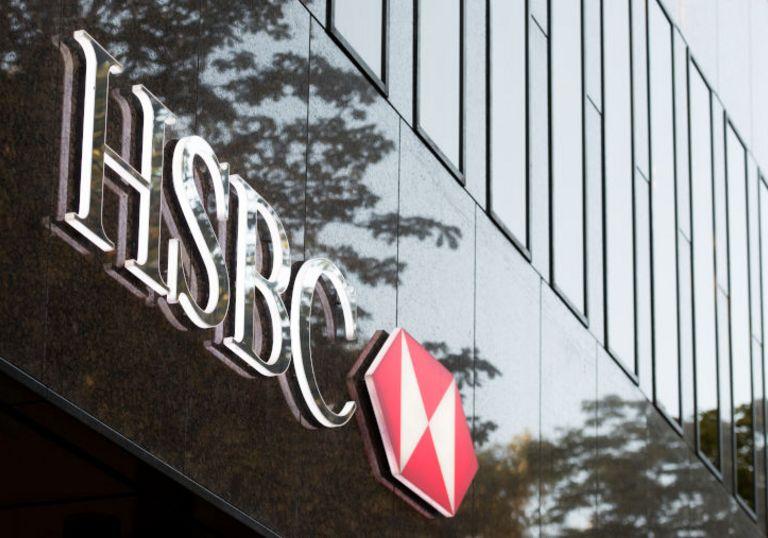 Die HSBC muss bald auf ihren Kapitalmarktvorstand Jan Wilmanns verzichten.