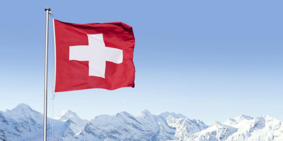 Der Schweizer Luxusgüterkonzern Richemont hat einen Milliardenbond platziert.