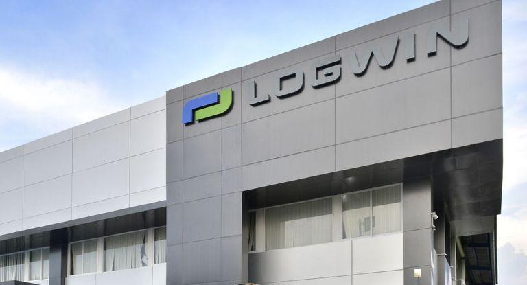 Der Logistikdienstleister Logwin hat als unabhängige Drittpartei ein Handelsgeschäft über das Blockchain-Netzwerk Marco Polo begleitet.