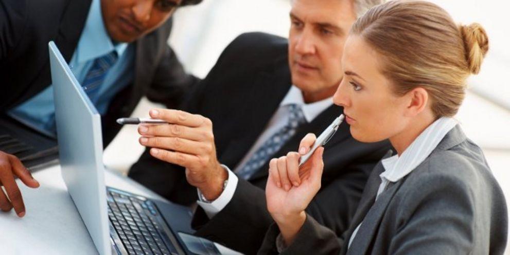 Zusammenarbeit im Treasury ist beim Thema Cybercrime immer wichtiger, sagten verschiedene Experten auf einer Veranstaltung.