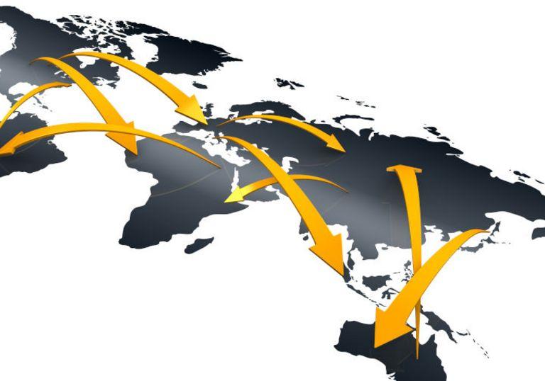 Ab Ende September sind Live-Transaktionen über die Trade-Finance-Plattform Marco Polo technisch möglich, kündigt Technologieanbieter Tradeix an.