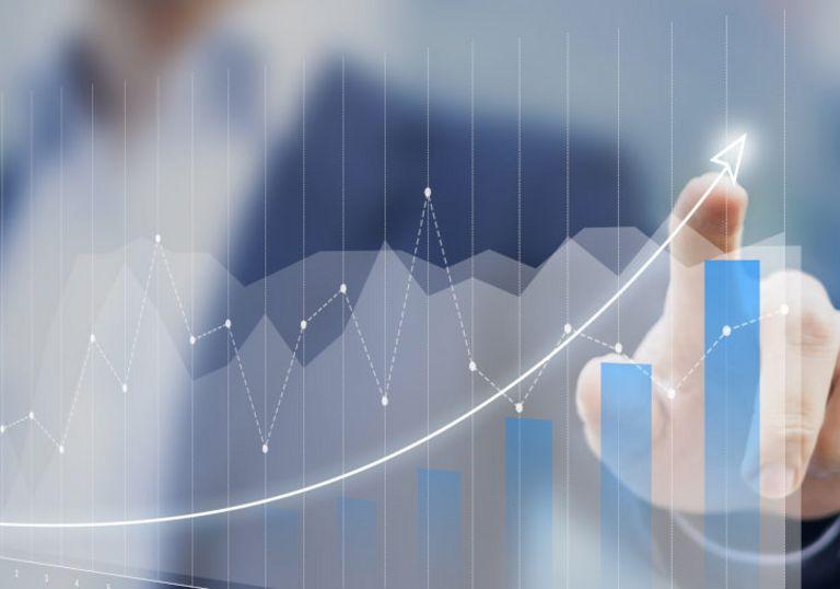 Investoren sehen in der Coronakrise Anlagechancen bei Unternehmensanleihen.
