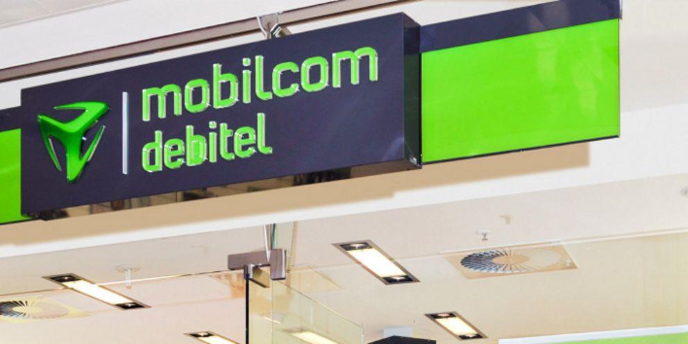 Unternehmensfinanzierung: Freenet, Zalando, Gunvor