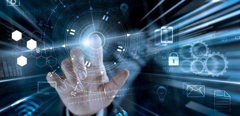 Der Informationsdienstleister Experian übernimmt die Mehrheit an der Risiko-Management-Einheit von Arvato Financial Solutions.