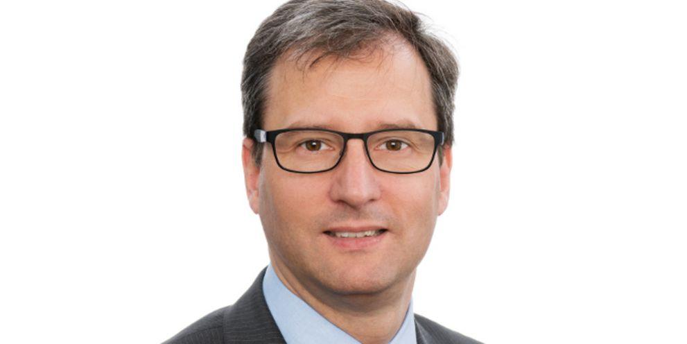 Thomas Woelk hat einen neuen Arbeitgeber: Der gelernte Banker ist seit 1. Mai als Leiter Finanzen bei der Friedhelm-Loh-Gruppe tätig.