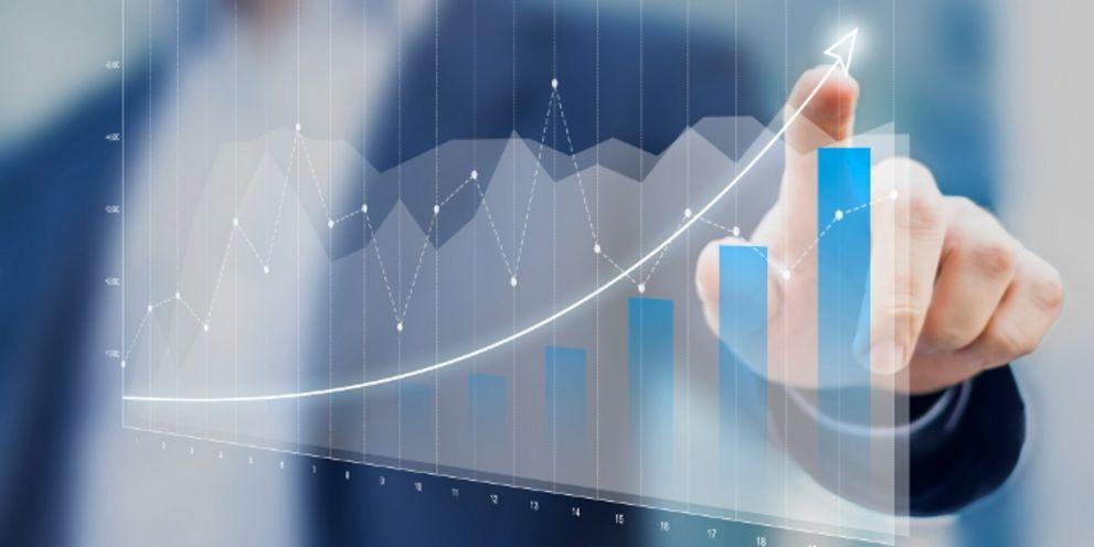 Die Nachfrage nach Treasury-Mitarbeitern ist im ersten Halbjahr deutlich nach oben gegangen.