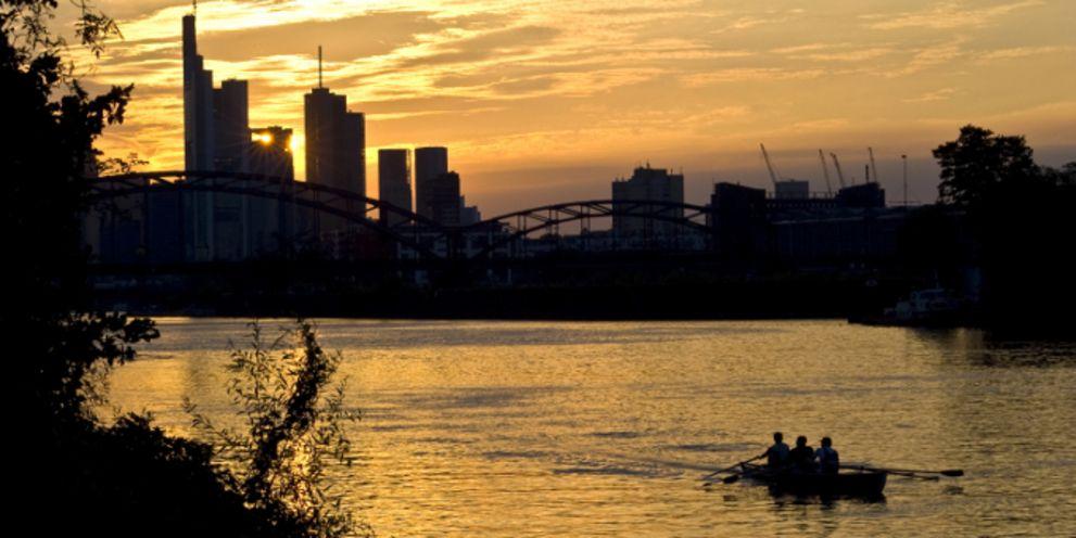 Der ACT fürchtet Negatives für Finanzplätze wie Frankfurt und London.