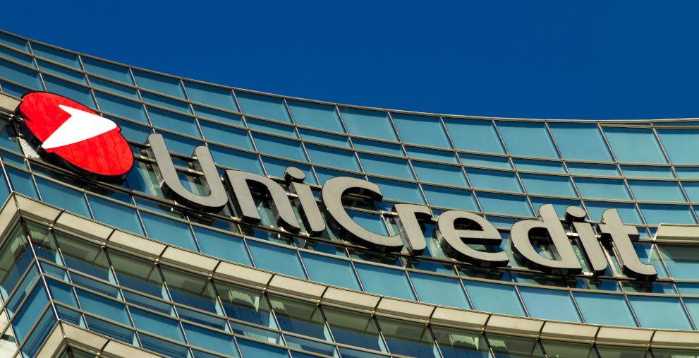 Breiteres Angebot für Firmenkunden in China: Die Unicredit hat mit der ICBC eine Kooperation geschlossen.