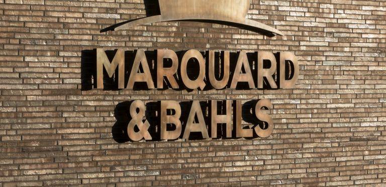 Der Hamburger Energieversorger Marquard & Bahls rüstet sich für die Zukunft. Auch das Treasury ist davon betroffen.