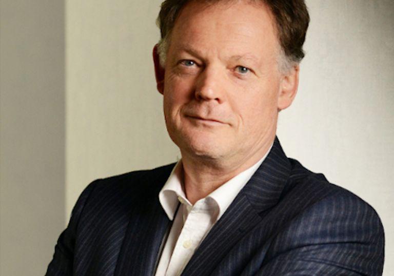 Milo Bogaerts wird zum 1. Oktober 2021 CEO von Euler Hermes in Deutschland, Österreich und der Schweiz.