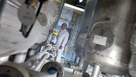 Merck hat zum ersten Mal in seiner Unternehmensgeschichte einen US-Bond emittiert.