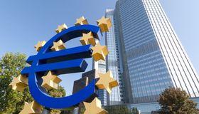 Die EZB hat ihren Leitzins auf das historische Tief von 0,5 Prozent gesenkt.