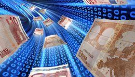 Corporate Treasurer können überschüssige Liquidität auf der Geldmarktplattform Comonea ausschreiben.