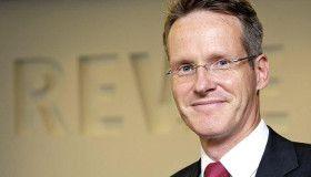 Rewe: Klaus Wirbel wird Leiter Finanzen