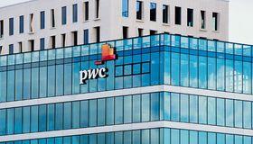 PWC kooperiert mit Bellin.