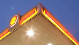 Shell zieht 15 Milliarden Euro Cash aus Europa ab.