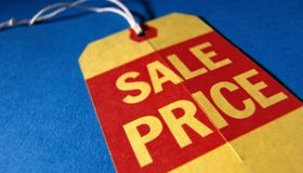 Wenn eine Zahlung die Sepa-Kriterien nicht vollständig erfüllt, greift das alte Pricing. Fehler können also teuer werden.