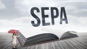 Die Sepa-Umstellung ist in fast allen Unternehmen abgeschlossen, jetzt beginnt ein neues Kapitel im Euro-Zahlungsverkehr.
