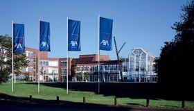 Axa schließt sich der Divest-Bewegung an und investiert nicht mehr in Tabakkonzerne.