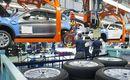 Der Autobauer BMW hat kürzlich seine dritte Offshore-Renminbi-Anleihe im Verlauf der vergangenen sechs Jahre emittiert.
