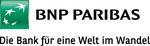 Mitherausgeber BNP