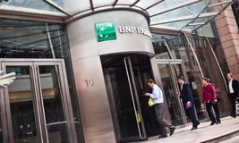 Kooperation bei der Transaktionskostenanalyse: BNP Paribas und das FX-FinTech BestX arbeiten künftig zusammen.