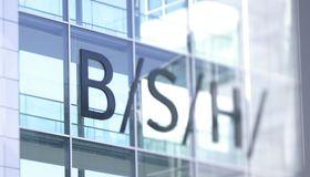 Kai Schrickel wird neuer CFO North America bei BSH Hausgeräte.