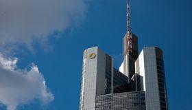 Banken bereiten Konvertierungslösungen vor
