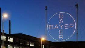 Bayer beginnt mit der Refinanzierung des Monsanto-Deals.