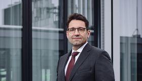 Jörg Bermüller hat bei Merck das neue Treasury-Management-System eingeführt.