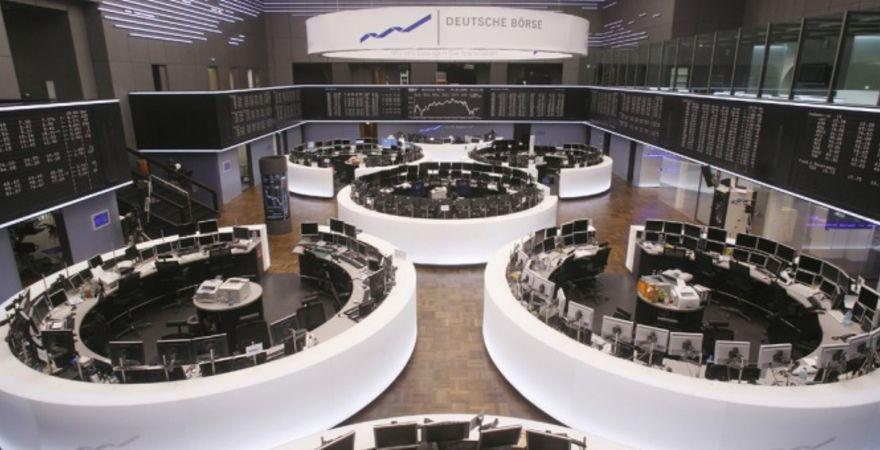 Die Deutsche Börse hat die Devisenhandelsplattform 360T übernommen - nicht alle sehen das positiv.