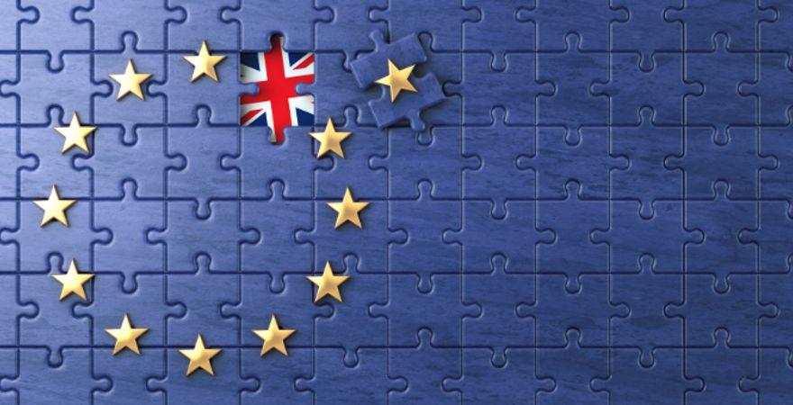 Der Brexit ist eines der Themen, die Treasurer bewegen. Akuter sind noch Mifid II und Emir.