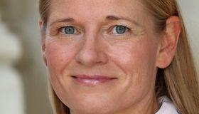 Britta Döttger war seit 2004 für den Wiesbadener Carbonfaser- und Graphitelektrodenhersteller SGl Carbon tätig.