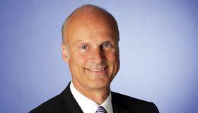 Schlägt Alarm: Bundesbank-Vorstand Carl-Ludwig Thiele appelliert an die Unternehmen, sich bei der Sepa-Umstellung ran zu halten.