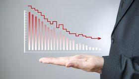 Schlechte Nachrichten bei Mittelstandsanleihen sind keine Seltenheit. Das zeigen auch die Kurse vieler Mini-Bonds.