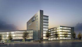 CHG-Meridian platziert zweiten Schuldschein in Unternehmensgeschichte