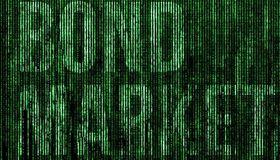 Die günstigen Bedingungen locken viele Treasurer für die Finanzierung an den Bondmarkt. Capmarcon hat den Markt analysiert.