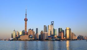 China erleichtert Cash Management landesweit