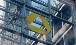 Zahlungsverkehr: Commerzbank steigt bei Traxpay ein
