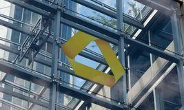 Commerzbank will Mittelständlern die Vorteile von Sepa erklären.