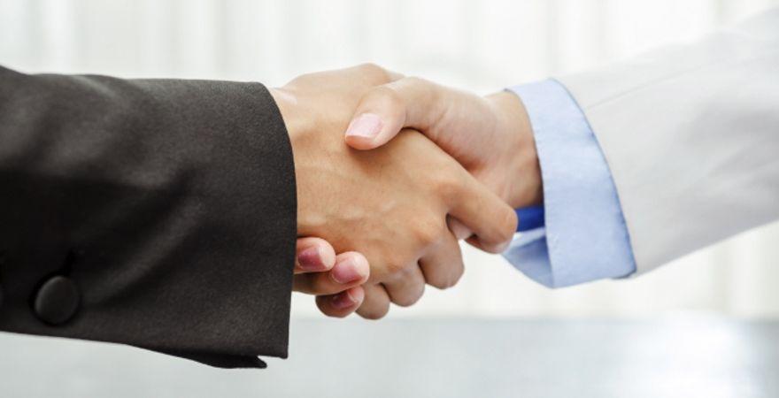 Die Handelsplattform 360T und der Softwareanbieter Bellin arbeiten künftig beim Matching Service zur Bestätigung von Handelsgeschäften zusammen.
