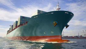Sanktionsvorschriften erschweren Zahlungsverkehr und Trade Finance