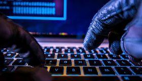 Sie schlagen immer wieder zu: Cyber-Kriminelle und Betrüger erweitern ihr Repertoir ständig.