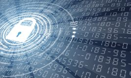 Die DSGVO gilt ab Mai. Viele Unternehmen erfüllen die strengeren Datenschutzvorschriften aktuell noch nicht.