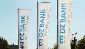 Die DZ Bank und die staatliche Förderbank China Development Bank kooperieren künftig, um mittelständischen Firmenkunden ihr Geschäft in China zu erleichtern.