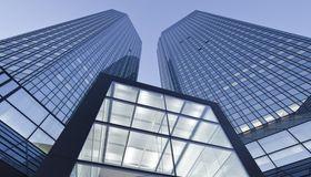 Deutsche Bank: GTB geht in die Offensive